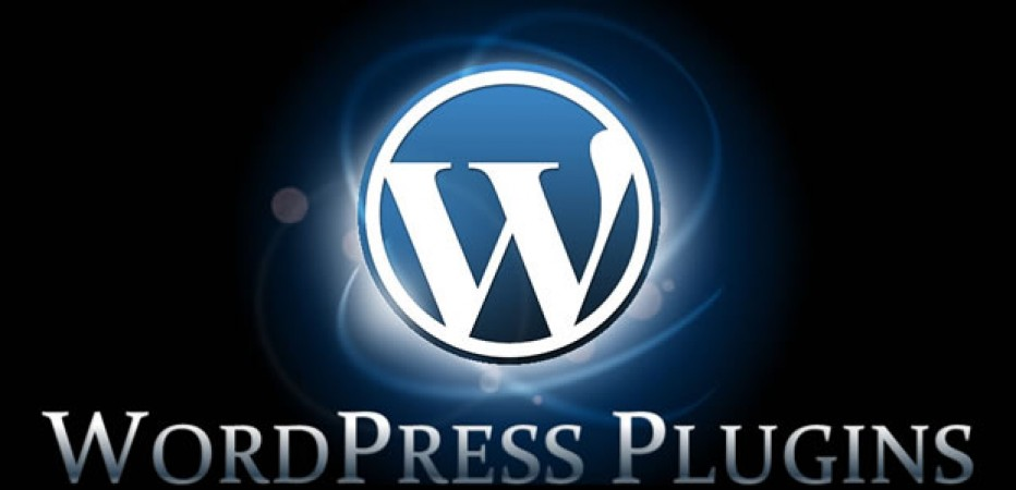 Which WordPress plugins should I use?