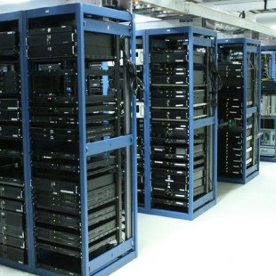 Web Hosting – Choosing the right home for your website