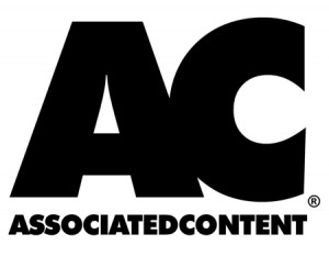AssociatedContent logo