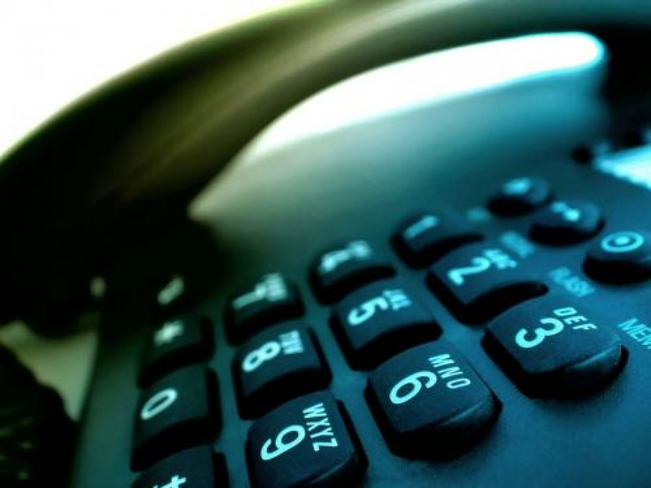 Getting The Right Toll Free Number for Your Business