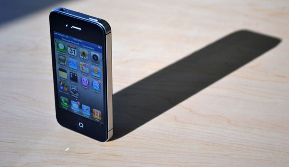 Verizon iPhone 4 is Here – Who Really Cares?