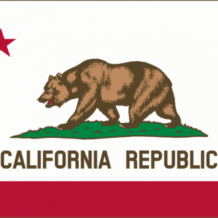 Could South California Become The 51st State?