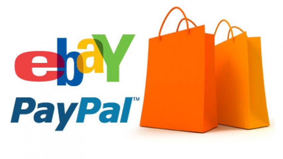 ebay and paypal resolution center problems. Black Bedroom Furniture Sets. Home Design Ideas
