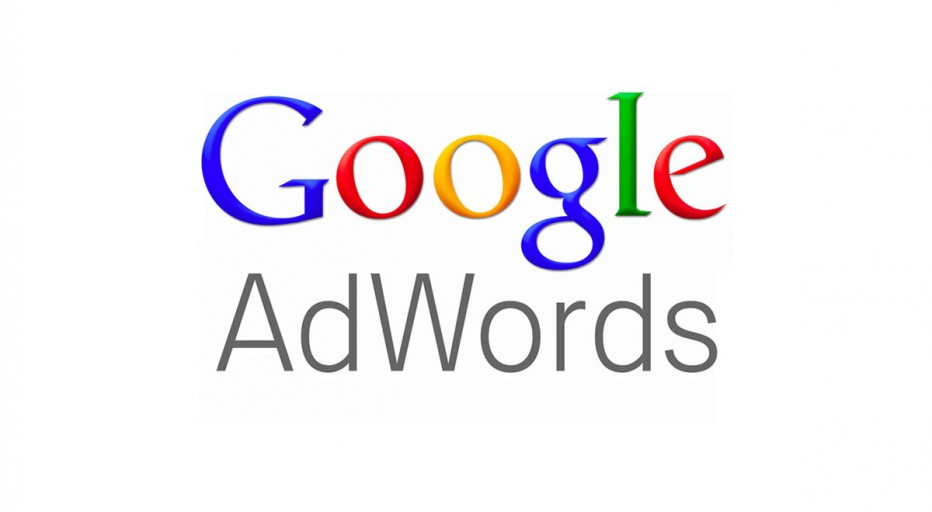 How to cheat Google AdWords and make thousands per day!