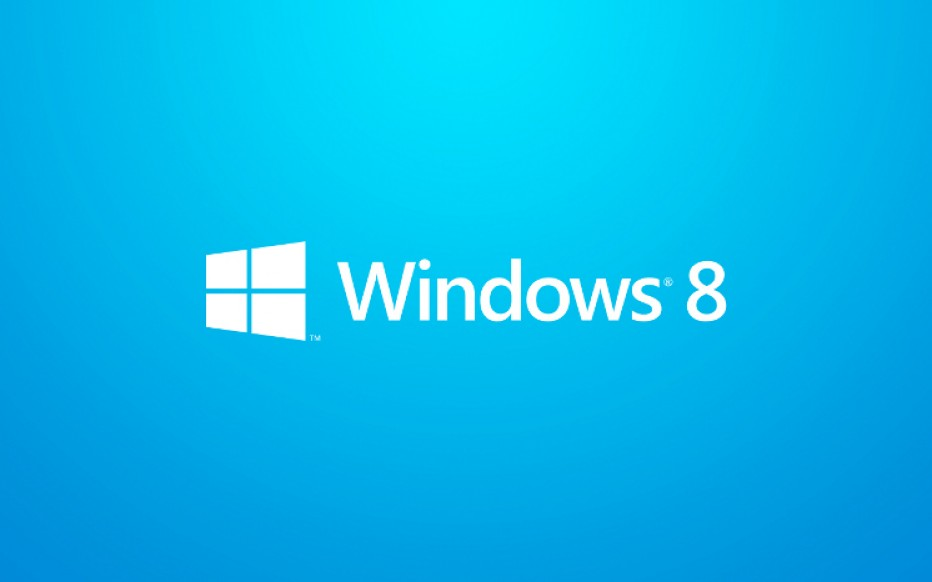 First Look at Windows 8 Pro on a Desktop PC