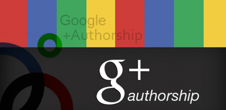 Google+ Author and Publisher Connections With hAtom Feeds