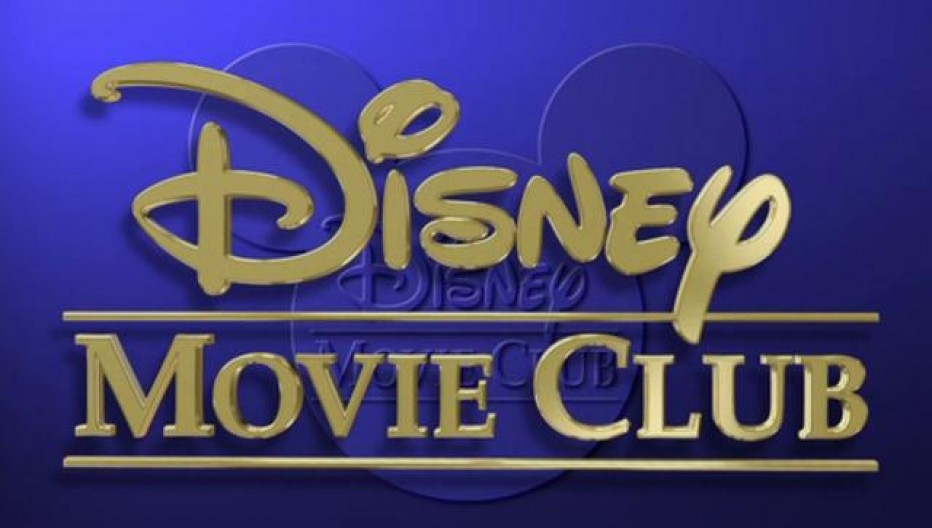 Disney Movie Club Benefits and Full Review