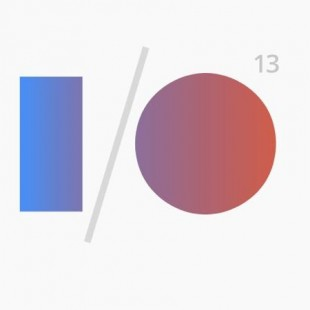 New Announcements From Google I/O 2013