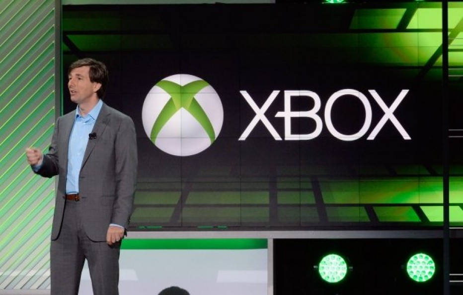 Microsoft Removes Controversial Xbox One Features