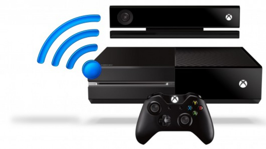 New Xbox One Requires 24-hour Online Check