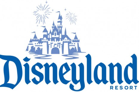 Why is Disneyland so expensive?