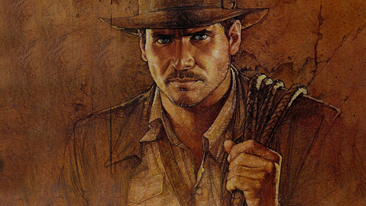 indiana-jones-and-the-raiders-of-the-lost-ark-original jpgRaiders Of The Lost Ark
