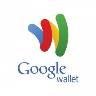 Google Wallet Now Integrated With Gmail