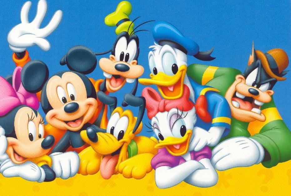 Disney Movie Club VIP Status Review