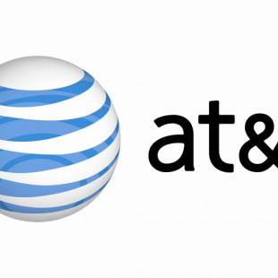 Quick Update: AT&T Dropping Individual Data Plans