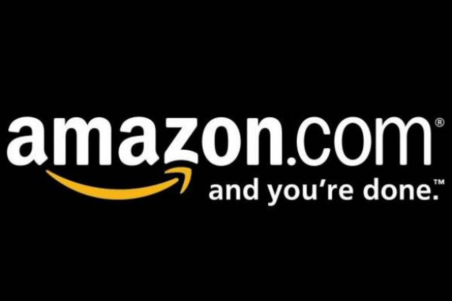 How Amazon's Customer Support Wins Me Over Every Time