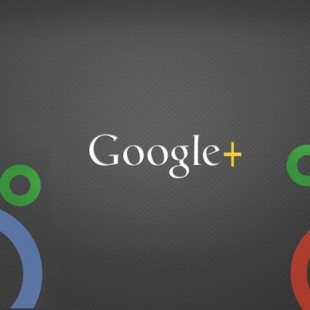 Google Approving Custom Vanity URLs for Google+ Profiles