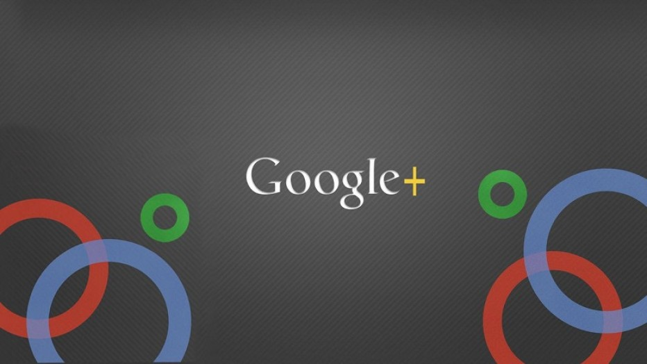 Google Approving Custom Vanity URLs for Google+ Profiles