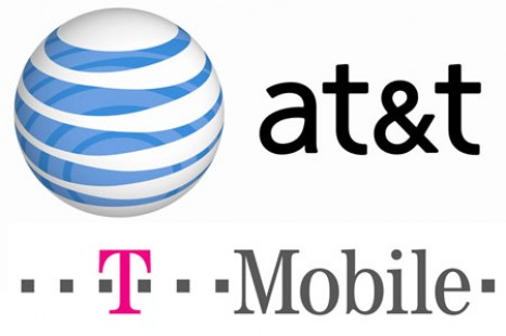 After 14 Years With AT&T, I Might Be Switching to T-Mobile