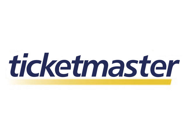 RESOLVED - Horrible Ticketmaster Customer Service Experience