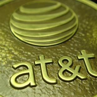 Beware of New AT&T Wireless Phone Scams