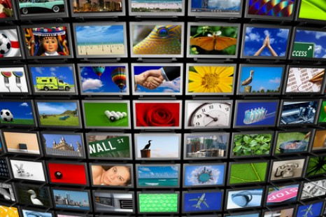 The Future of Television – Netflix, Hulu, Internet, Cable?