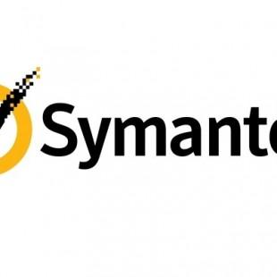 Symantec Extended Download Service Lawsuit – Digital River Fraud?
