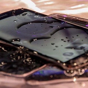 LG Repair Service Review – Water Damaged Nexus 5