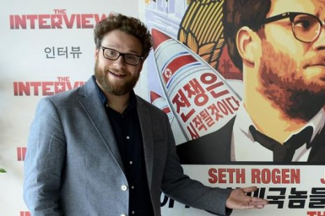 After Sony Cancels, The Interview Poster Price Skyrockets